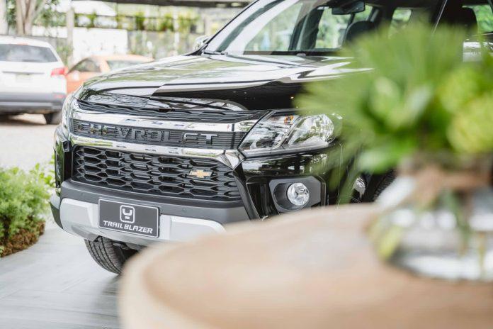 Consejos legales al comprar una propiedad