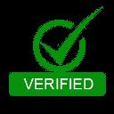 Vendedor verificado