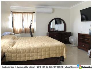Contenedor de 45 pies VENDO - Imagen 4