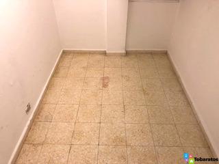 Barco 24 pies, motor fuera de bordo 200 Evinrude