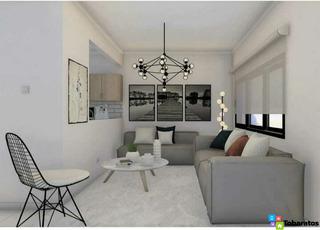 aprtamentos casas  solares - Image 3