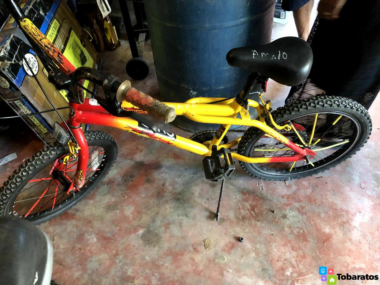 motor toyota corolla - 2