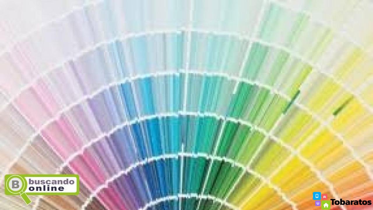 Apartamento - 6