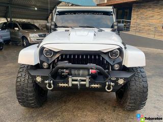 Blackberry 9800 Nuevos