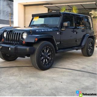 Blackberry 9900 Dakota, Nuevos