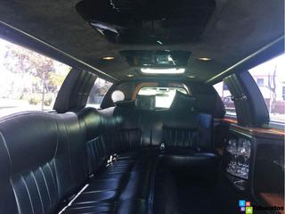Blackberry Z10 nuevos sellados en caja original con todos los accesorios