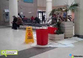 MKHM158B (Molino para triticale)