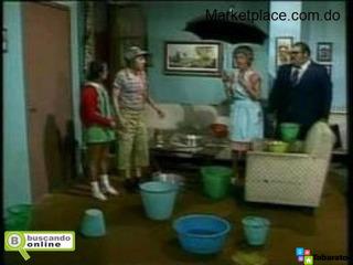Molino MKHM158B, Comida de cabra
