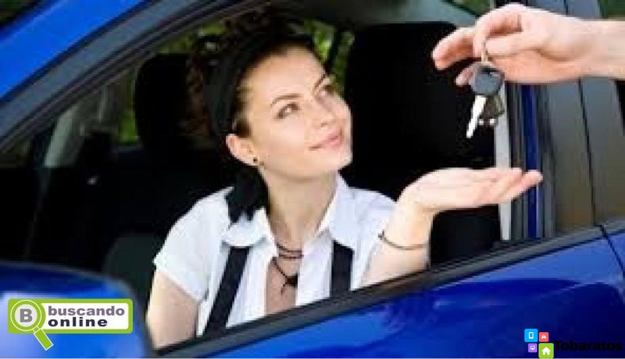Vendo Edificio completo en el complejo Cocotal 8 aptos. - 5