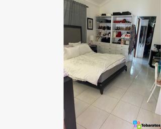 Nissan Sentra 94 Motor y transmisión nítido