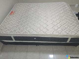 Monitor AOC de 22¨nuevo